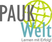 Nachhilfeinstitut Regensburg